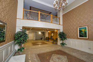 Photo 3: 408 96 Regency Park Drive in Halifax: 5-Fairmount, Clayton Park, Rockingham Residential for sale (Halifax-Dartmouth)  : MLS®# 202014851