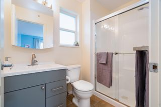 Photo 13: 1139 ROSS ROAD in North Vancouver: Lynn Valley Townhouse for sale : MLS®# R2601894