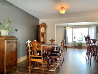 Photo 15: 961 Fuller Street in Dauphin: Residential for sale (R30 - Dauphin and Area)  : MLS®# 202105386