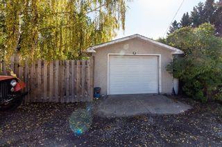 Photo 29: 313 ROSS Avenue: Cochrane Detached for sale : MLS®# C4220607