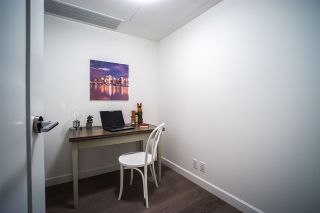Photo 11: 2505 3355 BINNING Road in Vancouver: University VW Condo for sale (Vancouver West)  : MLS®# R2092395