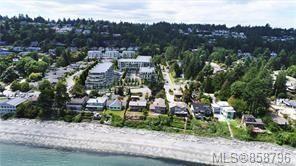 Photo 11: Photos: 307 5118 Cordova Bay Rd in : SE Cordova Bay Condo for sale (Saanich East)  : MLS®# 858796