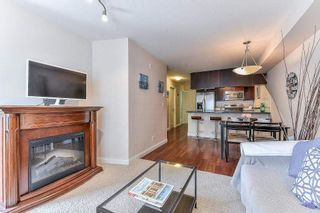 """Photo 11: 344 5660 201A Street in Langley: Langley City Condo for sale in """"Paddington Station"""" : MLS®# R2264682"""