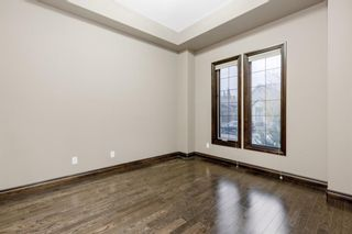 Photo 25: 3105 81 Street SW in Calgary: Springbank Hill Detached for sale : MLS®# A1153314