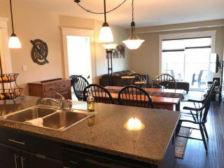 Photo 5: 607 975 W VICTORIA STREET in : South Kamloops Apartment Unit for sale (Kamloops)  : MLS®# 145425