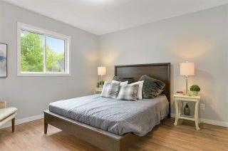 Photo 11: 172 Birchdale Avenue in Winnipeg: Norwood Flats Residential for sale (2B)  : MLS®# 1925121