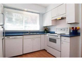 Photo 8: 2701 PILOT DRIVE: House for sale : MLS®# V1097358