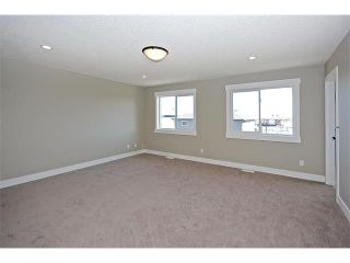 Photo 21: 408 KINNIBURGH Boulevard: Chestermere House for sale : MLS®# C4010525