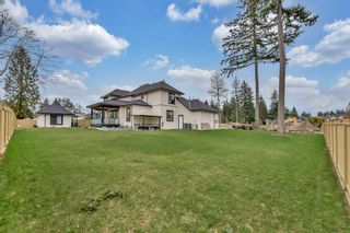 Photo 39: 5725 131A Street in Surrey: Panorama Ridge House for sale : MLS®# R2537857
