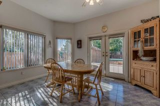 Photo 13: 3115 BAINBRIDGE Avenue in Burnaby: Government Road House for sale (Burnaby North)  : MLS®# R2216935