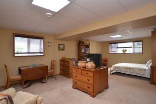Photo 24: 48 Tyler Bay: Oakbank Single Family Detached for sale (RM Springfield)  : MLS®# 1311939