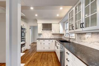 Photo 15: 7311 11 Street SW in Calgary: Kelvin Grove Detached for sale : MLS®# A1049038