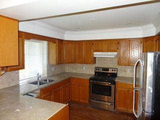 Photo 7: 33795 BOWIE DR in Mission: Mission BC House for sale : MLS®# F1444965