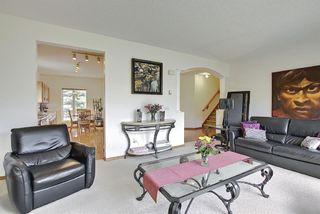 Photo 10: 18388 Chaparral Street SE in Calgary: Chaparral Detached for sale : MLS®# A1113295