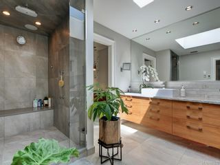 Photo 15: 4249 Cheverage Pl in : SE Gordon Head House for sale (Saanich East)  : MLS®# 845273