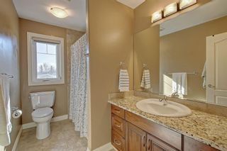 Photo 34: 2603 45 Street SW in Calgary: Glendale Detached for sale : MLS®# A1013600