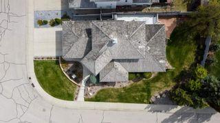 Photo 30: 621 CHERITON Crescent in Edmonton: Zone 14 House for sale : MLS®# E4231173