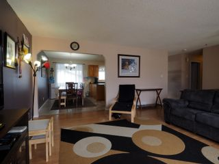 Photo 6: 670 8th Street NW in Portage la Prairie: House for sale : MLS®# 202105720