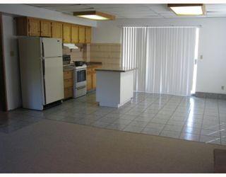 Photo 7: 11040 CAMERON Court in Maple_Ridge: Cottonwood MR House for sale (Maple Ridge)  : MLS®# V765258