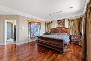 Photo 12: 2102 WESTHILL Place in West Vancouver: Westhill House for sale : MLS®# R2594860