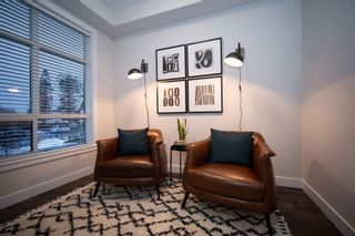 Photo 7: 106 46150 Thomas Road in Sardis: Townhouse for sale (Chilliwack)