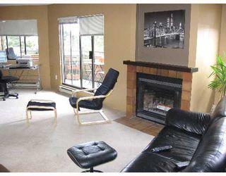 """Photo 3: 334 7293 MOFFATT Road in Richmond: Brighouse South Condo for sale in """"DORCHESTER CIRCLE"""" : MLS®# V644717"""