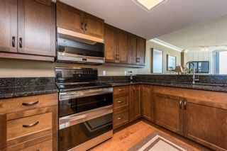 Photo 7: 2105 1128 QUEBEC STREET in Vancouver East: Home for sale : MLS®# R2215905