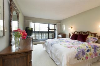 Photo 15: 6569 PINEHURST Drive in Vancouver: South Cambie Townhouse for sale (Vancouver West)  : MLS®# R2258102