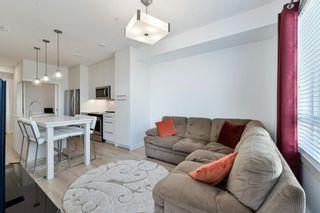 Photo 20: 1327 76 Cornerstone Passage NE in Calgary: Cornerstone Apartment for sale : MLS®# A1153671