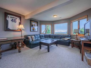 Photo 28: 3427 BEACH Avenue: Roberts Creek House for sale (Sunshine Coast)  : MLS®# R2519025