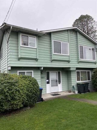 Photo 3: 2381 MARY HILL Road in Port Coquitlam: Central Pt Coquitlam House for sale : MLS®# R2538946