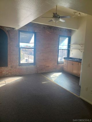 Photo 37: Property for sale: 3140-3148 University Ave in San Diego