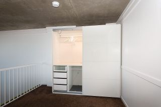 """Photo 11: 710 22 E CORDOVA Street in Vancouver: Downtown VE Condo for sale in """"VAN - HORNE"""" (Vancouver East)  : MLS®# R2444041"""