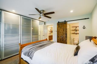 Photo 5: 11776 248 Street in Maple Ridge: Websters Corners House for sale : MLS®# R2361158