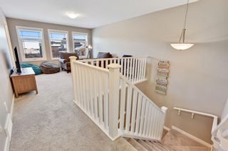 Photo 19: 207 Kinniburgh Road: Chestermere Semi Detached for sale : MLS®# A1057912
