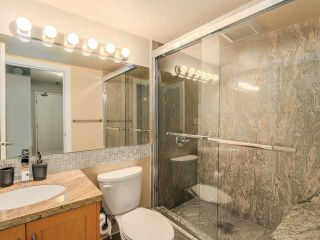 Photo 11: # 203 340 NINTH ST in New Westminster: Uptown NW Condo for sale : MLS®# V1113065