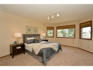 Photo 23: 610 EDGEBANK Place NW in Calgary: Edgemont House for sale : MLS®# C4110946