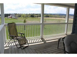 Photo 18: 100 240107 - 179 Avenue W in BRAGG CREEK: Rural Foothills M.D. Residential Detached Single Family for sale : MLS®# C3594250