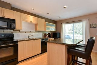 "Photo 5: 106 15168 36 Avenue in Surrey: Morgan Creek Townhouse for sale in ""SOLAY"" (South Surrey White Rock)  : MLS®# R2259870"