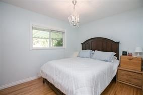 Photo 12: 1941 HOLDOM Avenue in Burnaby: Parkcrest House for sale (Burnaby North)  : MLS®# R2017067