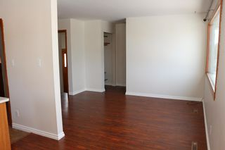 Photo 6: Unit A & B 5226 47 Street: Barrhead Duplex Front and Back for sale : MLS®# E4256795
