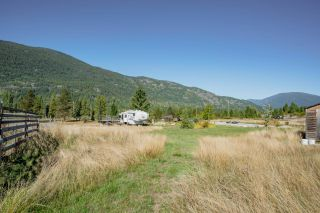 Photo 18: 957 DIVISION ROAD in Castlegar: Vacant Land for sale : MLS®# 2461253