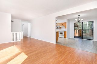 Photo 9: 701 2nd Street NE: Sundre Detached for sale : MLS®# A1130277
