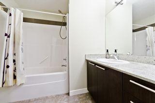 Photo 15: 333 SILVERADO CM SW in Calgary: Silverado House for sale : MLS®# C4199284