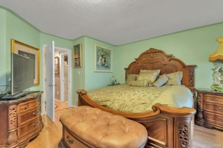 Photo 8: 1991 E Fairway Dr in : CR Campbell River West House for sale (Campbell River)  : MLS®# 887378