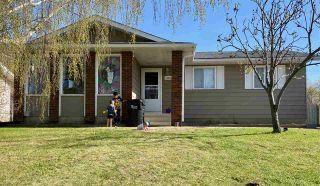 Photo 1: 10623 107 Street: Westlock House for sale : MLS®# E4224139