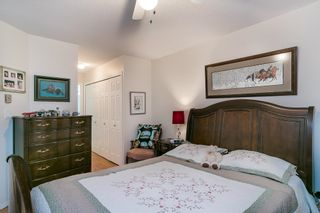 """Photo 17: 206 1187 PIPELINE Road in Coquitlam: New Horizons Condo for sale in """"PINE COURT"""" : MLS®# R2616614"""