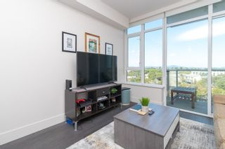 Photo 12: 605 83 Saghalie Rd in : VW Songhees Condo for sale (Victoria West)  : MLS®# 884887