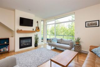 Photo 4: 37 39893 GOVERNMENT ROAD in Squamish: Northyards Townhouse for sale : MLS®# R2407142