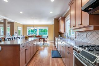 Photo 17: 11257 TULLY Crescent in Pitt Meadows: South Meadows House for sale : MLS®# R2618096